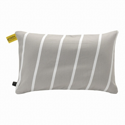 INFLATABLE CUSHION